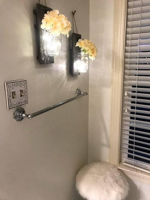 jr suite bath 2