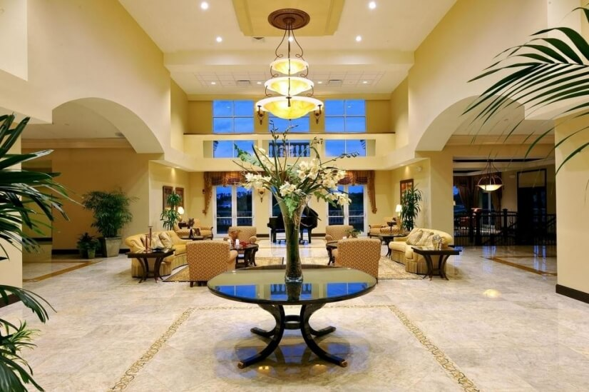 image 6 unfurnished 3 bedroom House for rent in Wellington, Ft Lauderdale Area