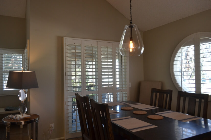 image 3 furnished 2 bedroom Townhouse for rent in Bonita, Southern San Diego
