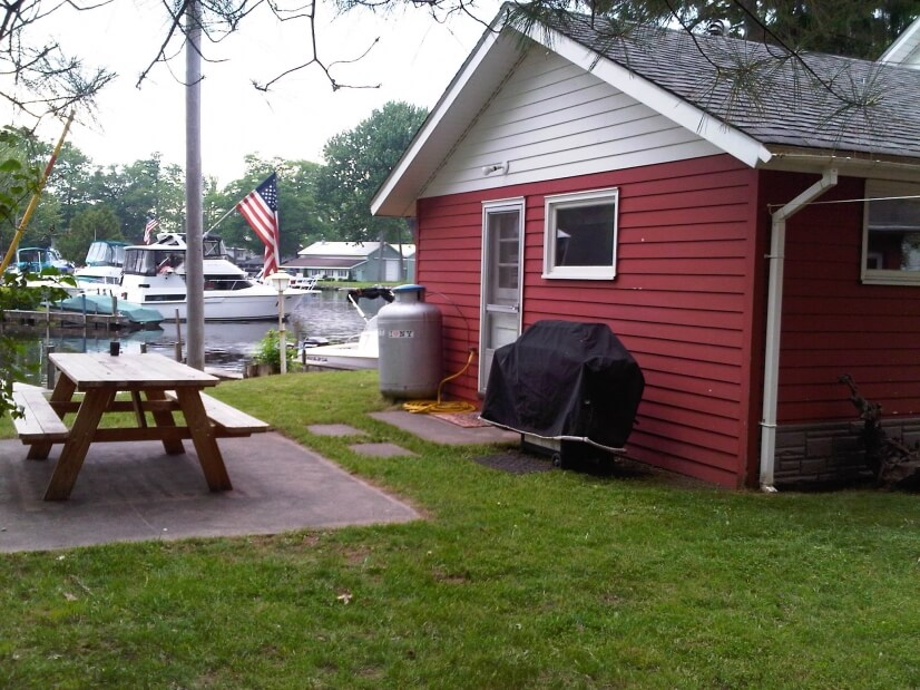 image 2 furnished 3 bedroom House for rent in Oneida (Utica), Central NY