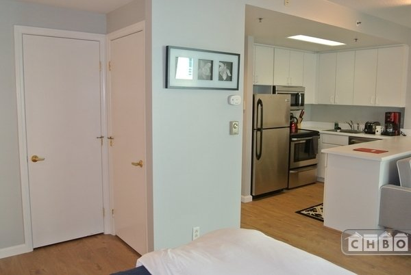 image 7 furnished Studio bedroom Townhouse for rent in Marina District, San Francisco