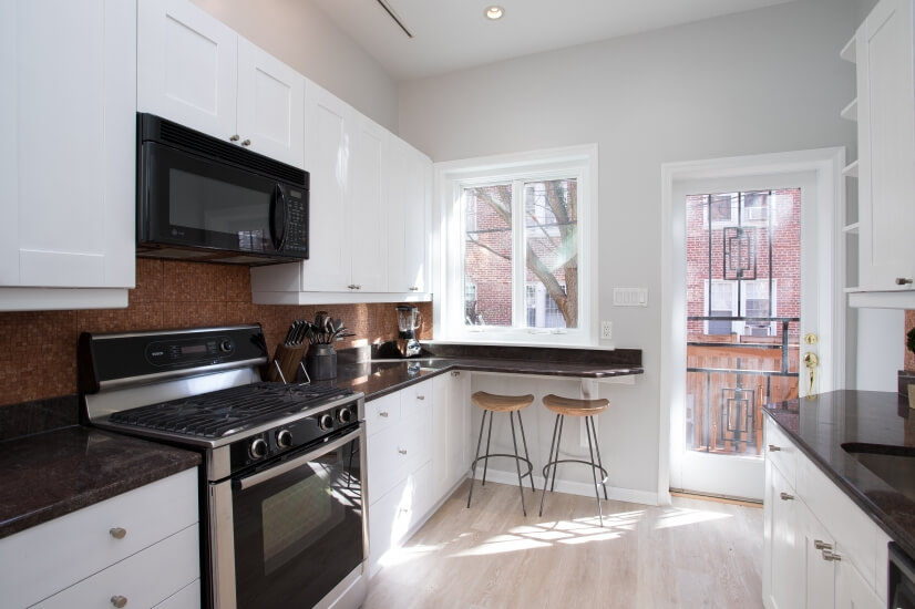 image 18 furnished 1 bedroom Apartment for rent in Adams Morgan, DC Metro