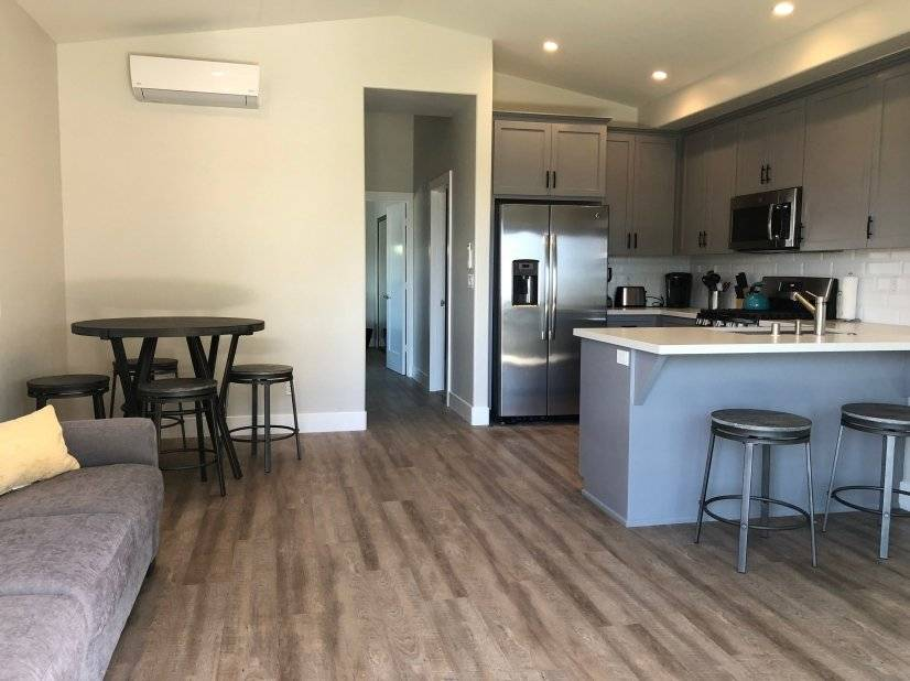 image 3 furnished 2 bedroom Apartment for rent in Carlsbad, Northern San Diego