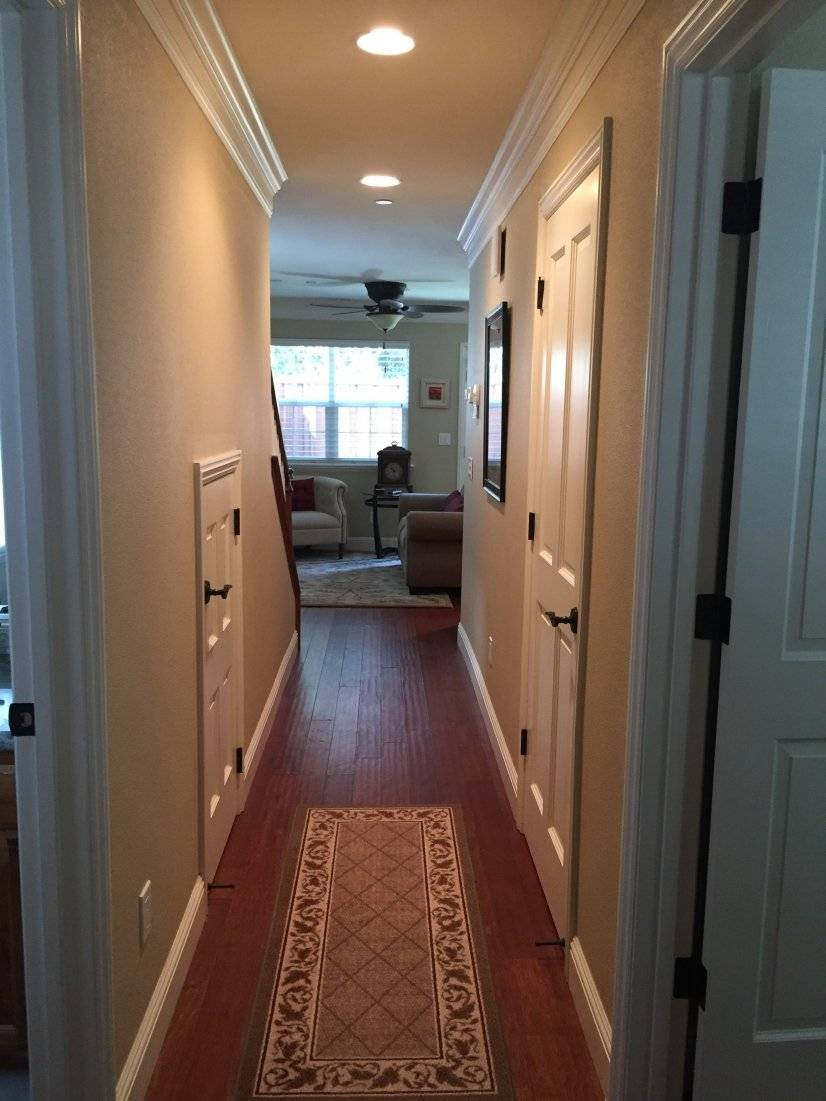image 3 furnished 2 bedroom House for rent in Pleasanton, Alameda County