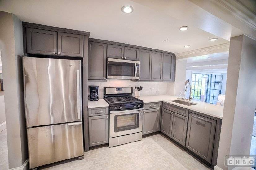 image 10 furnished 2 bedroom Apartment for rent in Buckhead, Fulton County
