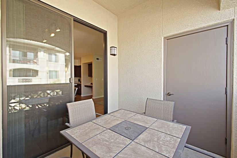 image 14 furnished 2 bedroom Apartment for rent in Scottsdale Area, Phoenix Area