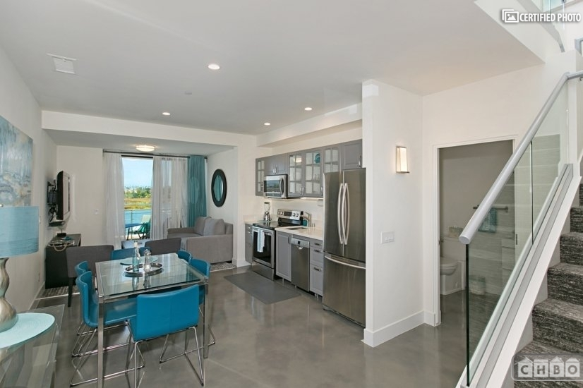 image 5 furnished 2 bedroom House for rent in Carlsbad, Northern San Diego