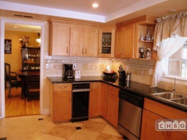 image 9 furnished 4 bedroom House for rent in Almaden, San Jose