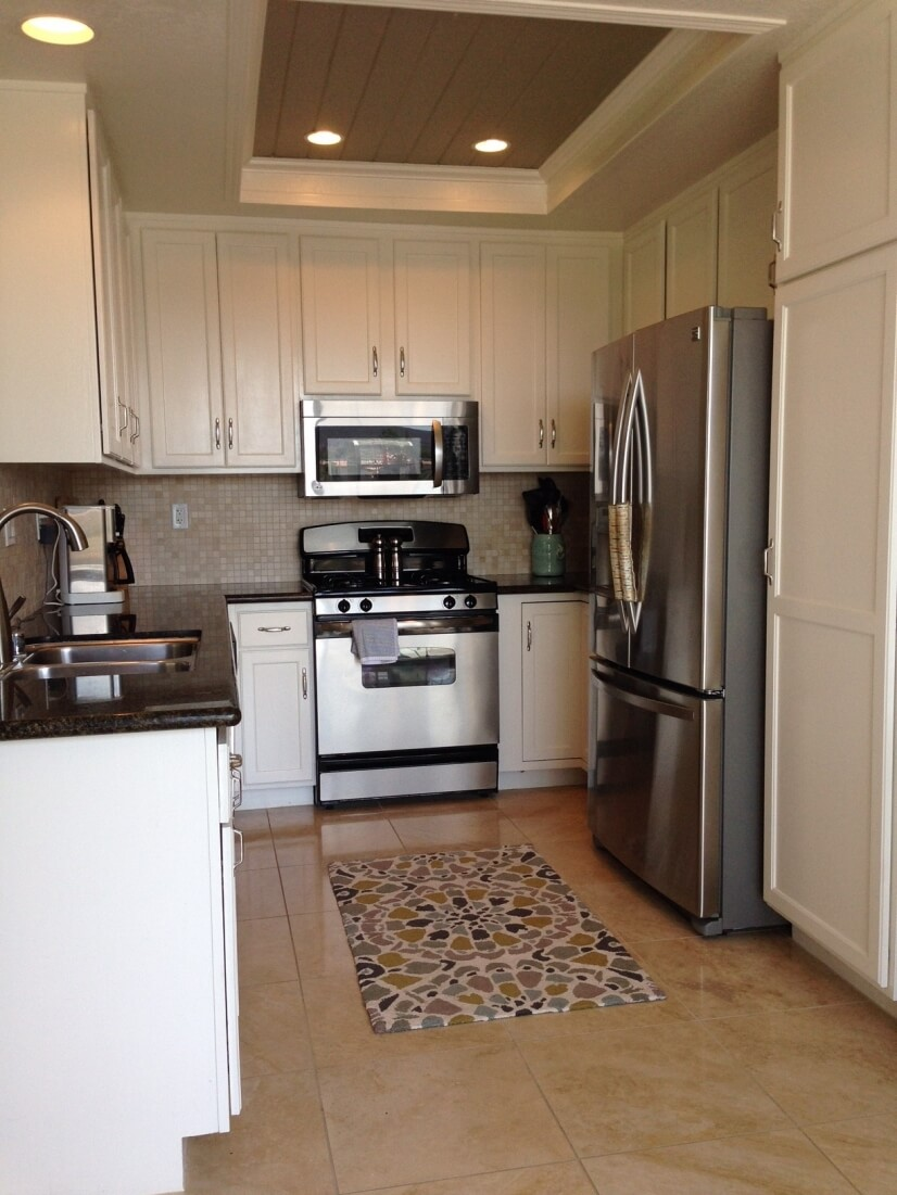 image 6 furnished 3 bedroom House for rent in Aliso Viejo, Orange County