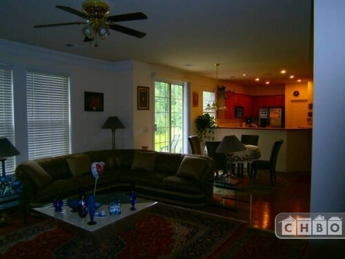 image 5 furnished 4 bedroom House for rent in Duluth, Gwinnett County