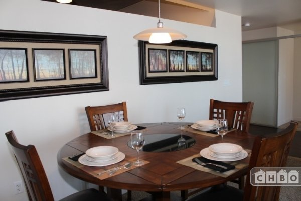 image 10 furnished 2 bedroom Townhouse for rent in Wheat Ridge, Jefferson County