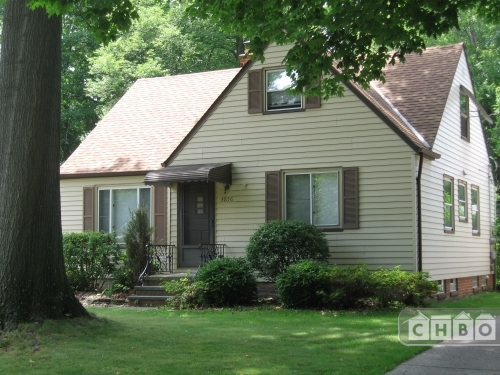 $2000 3 Fairview Park Cuyahoga County, Cleveland Akron Region