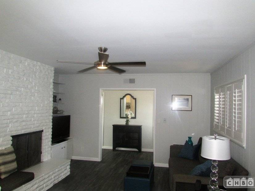 image 4 furnished 4 bedroom House for rent in San Pedro, South Bay