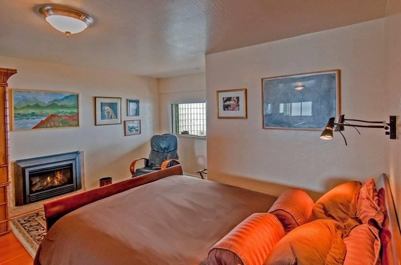 image 9 furnished 3 bedroom Apartment for rent in Montara, San Mateo (Peninsula)