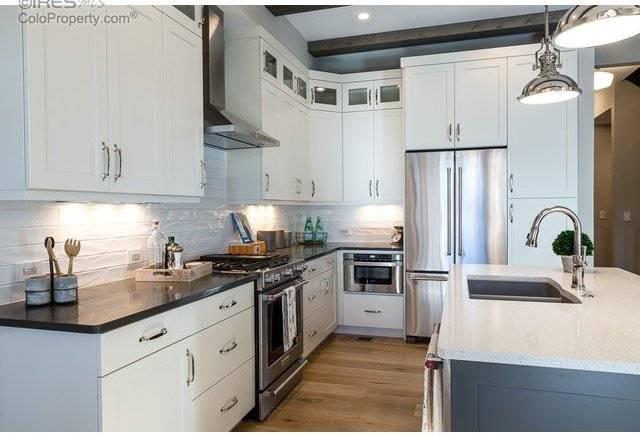 image 4 furnished 3 bedroom Apartment for rent in Fort Collins, Larimer (Fort Collins)