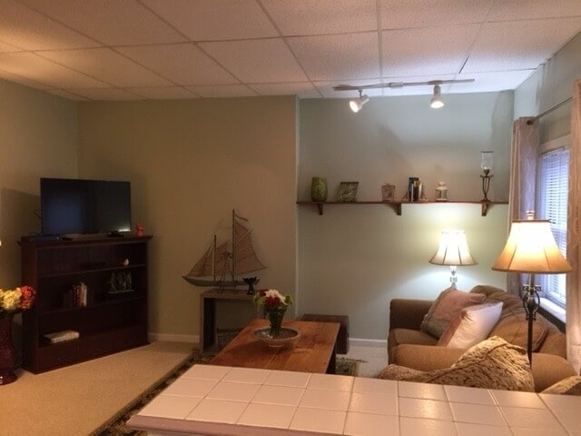 image 8 furnished 1 bedroom Apartment for rent in Buford, Gwinnett County