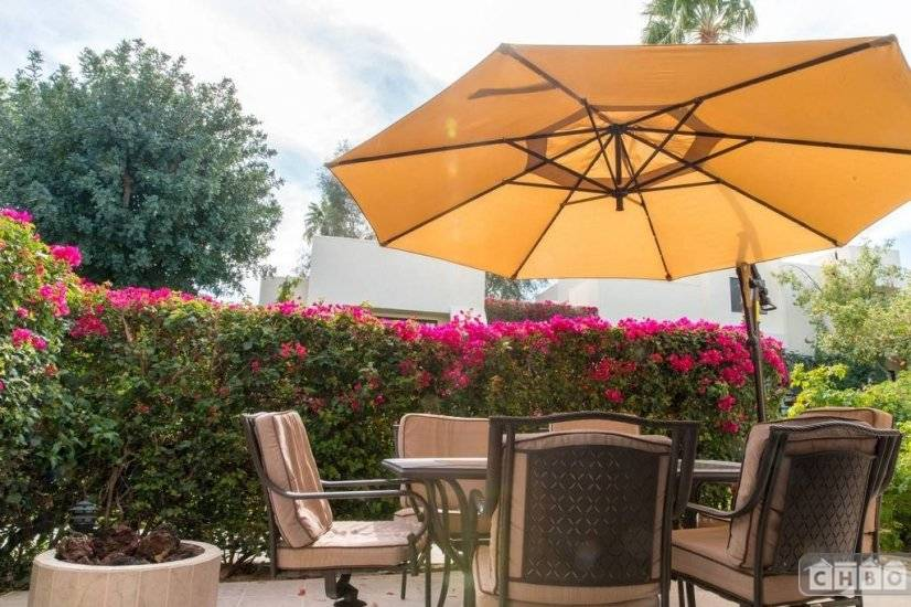 image 10 furnished 3 bedroom Townhouse for rent in Palm Desert, Southeast California