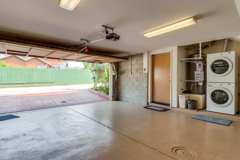 image 18 furnished 2 bedroom Townhouse for rent in La Jolla, Northern San Diego