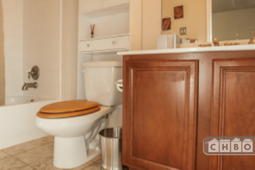 image 2 furnished 2 bedroom Townhouse for rent in Richardson, Dallas County