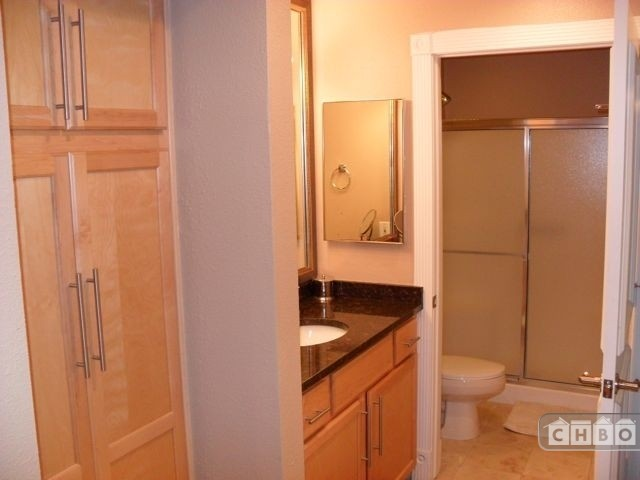 image 8 furnished 2 bedroom Townhouse for rent in Las Vegas, Las Vegas Area