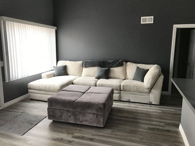 image 4 furnished 2 bedroom Townhouse for rent in Newhall, Santa Clarita Valley