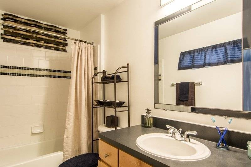 image 9 furnished 1 bedroom Apartment for rent in Grove Park, Fulton County
