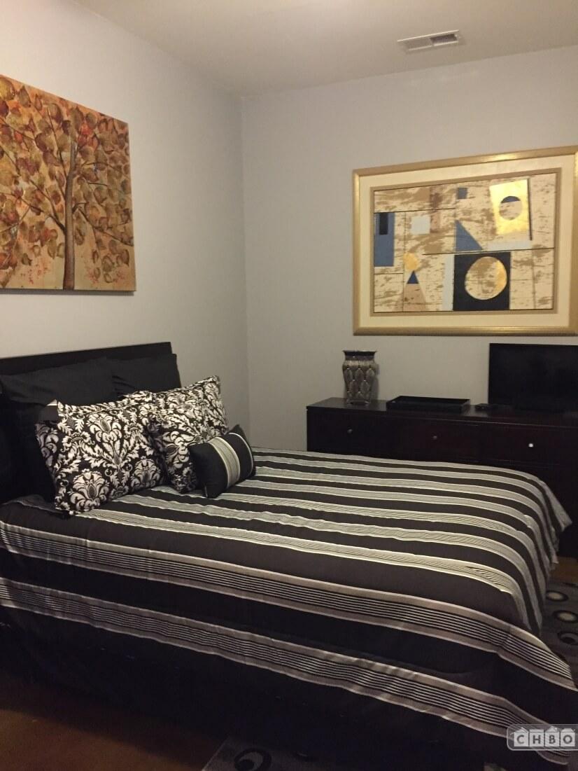 image 8 furnished 2 bedroom Loft for rent in Pineville, Mecklenburg County