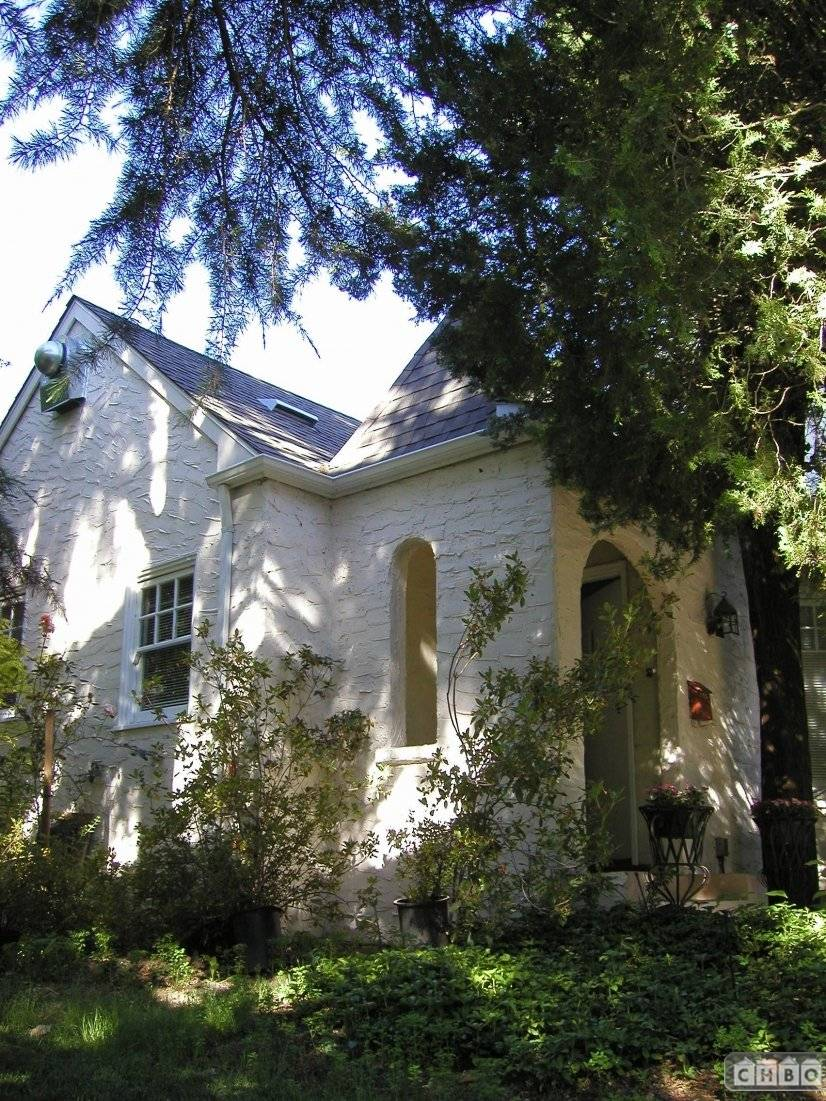 image 3 unfurnished 2 bedroom House for rent in Calistoga, Napa Valley