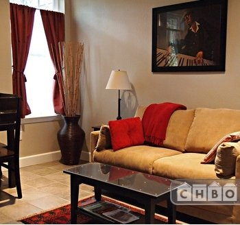 image 2 furnished 1 bedroom Hotel or B&B for rent in Richmond, Contra Costa County