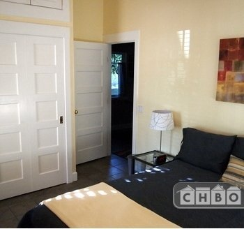 image 4 furnished 1 bedroom Hotel or B&B for rent in Richmond, Contra Costa County