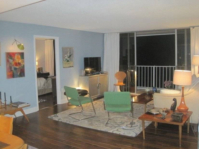 image 10 furnished 2 bedroom Townhouse for rent in West Palm Beach, Ft Lauderdale Area