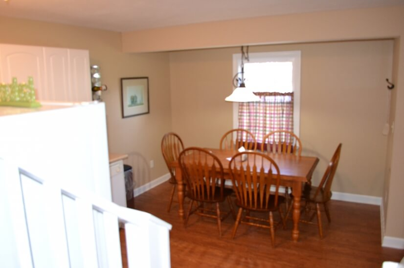 image 10 furnished 2 bedroom House for rent in South Rosemary, Halifax County