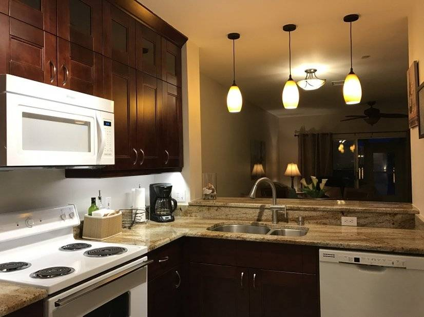 image 9 Furnished room to rent in Oldsmar, Pinellas (St. Petersburg) 2 bedroom Townhouse