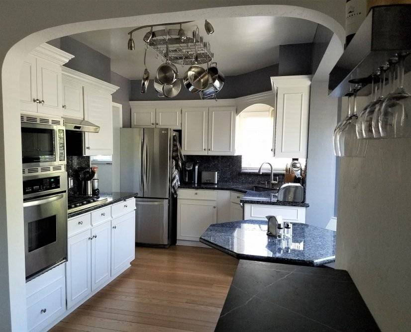 image 5 furnished 2 bedroom Townhouse for rent in Lafayette, Contra Costa County