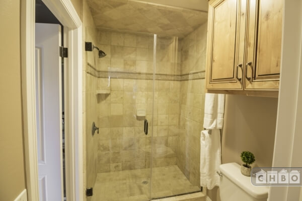 image 17 furnished 2 bedroom Townhouse for rent in Grover Beach, San Luis Obispo County