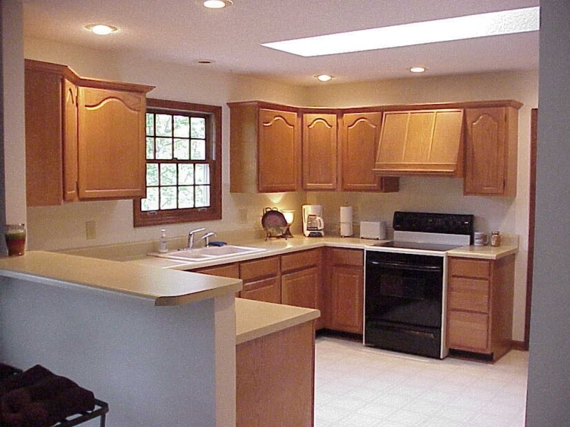 image 3 furnished 4 bedroom House for rent in Hall County, Northeast Mountains
