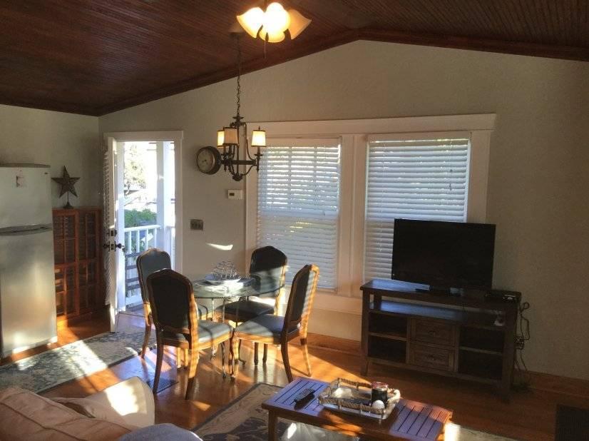 image 6 furnished 1 bedroom Apartment for rent in Orlando (Disney), Orange (Orlando)