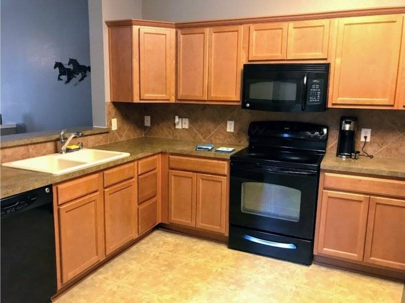 image 7 furnished 3 bedroom Townhouse for rent in Grand Prairie, Ellis County