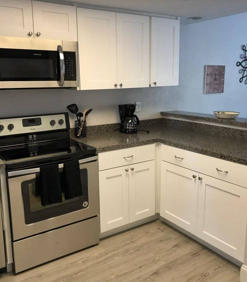 image 9 furnished 1 bedroom Townhouse for rent in Lake Mary, Seminole (Altamonte)