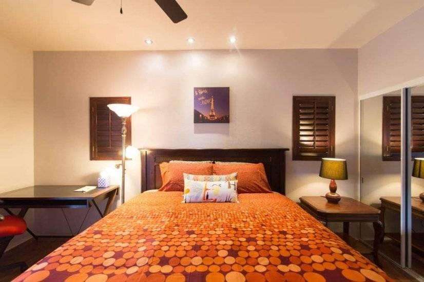 image 8 furnished 3 bedroom House for rent in Morena, Western San Diego