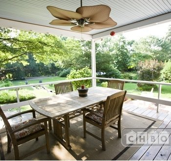 image 3 furnished 4 bedroom House for rent in Henrico (Tuckahoe), Richmond Area