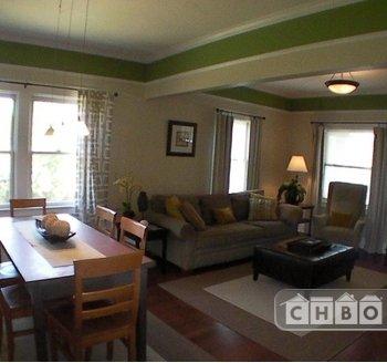 image 3 furnished 2 bedroom Apartment for rent in Sacramento, Sacramento - Stockton