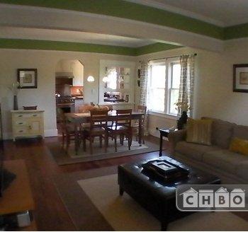 image 2 furnished 2 bedroom Apartment for rent in Sacramento, Sacramento - Stockton