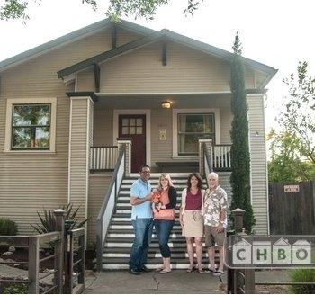 image 10 furnished 2 bedroom Apartment for rent in Sacramento, Sacramento - Stockton