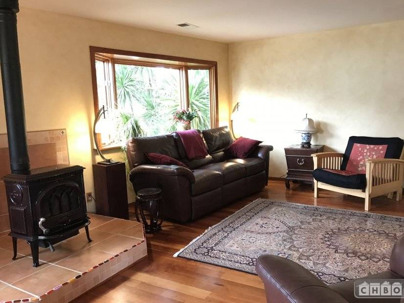 image 3 furnished 2 bedroom House for rent in Moss Beach, San Mateo (Peninsula)