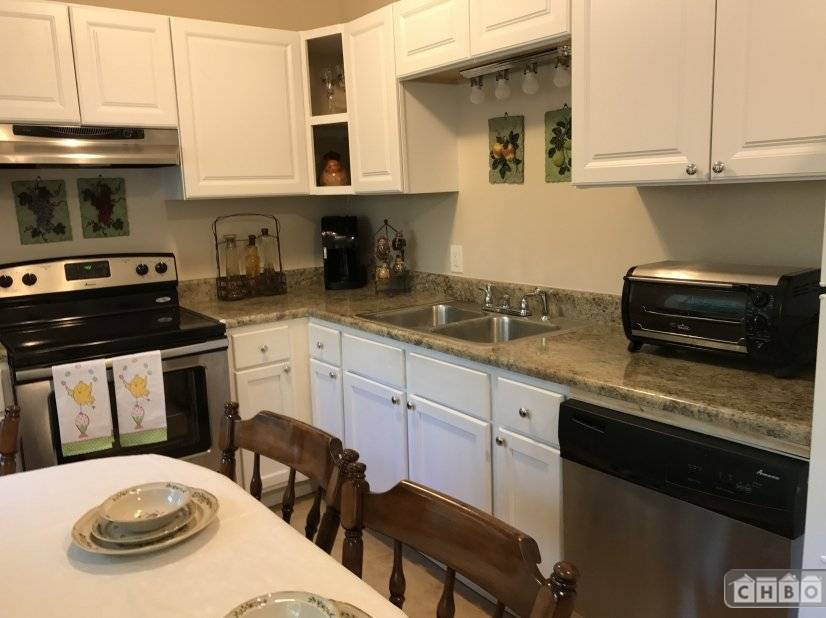 image 7 furnished 2 bedroom Hotel or B&B for rent in Locust Grove, Henry County