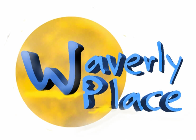 WAVERLY PLACE a 1st class BEACH EXPERIENCE