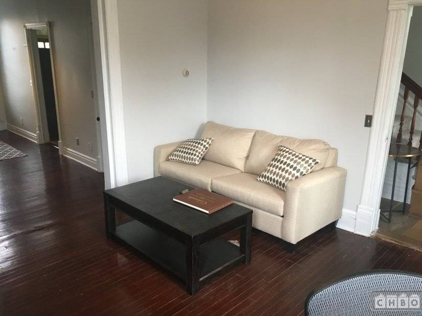 image 3 furnished 1 bedroom Apartment for rent in Wheat Ridge, Jefferson County