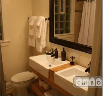 image 6 furnished 3 bedroom Apartment for rent in Logan Square, North Side