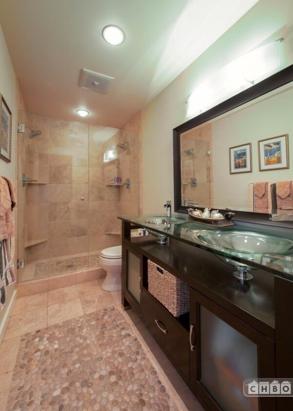 image 18 furnished 2 bedroom Townhouse for rent in Kirkland, Seattle Area